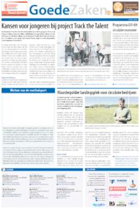 thumbnail of goedezaken_09-juli def