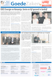 thumbnail of goedezaken_28-januari 2 definitief