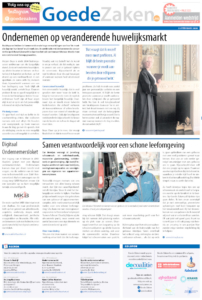 thumbnail of goedezaken_11-februari definitief
