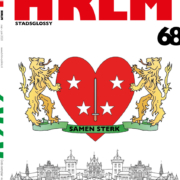 thumbnail of COVER HRM68
