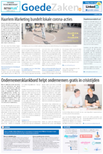 thumbnail of goedezaken_07-april definitief