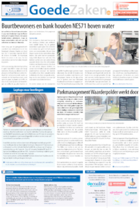 thumbnail of goedezaken_21-april definitief