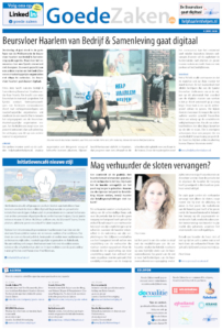 thumbnail of goedezaken_09-juni definitief