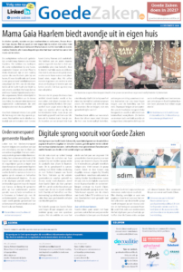 thumbnail of goedezaken_22-december 6
