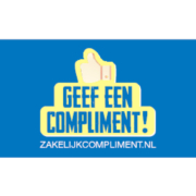 thumbnail of Advertentie Complimentendag_50x28 mm