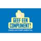 thumbnail of Advertentie Complimentendag_50x28 mm